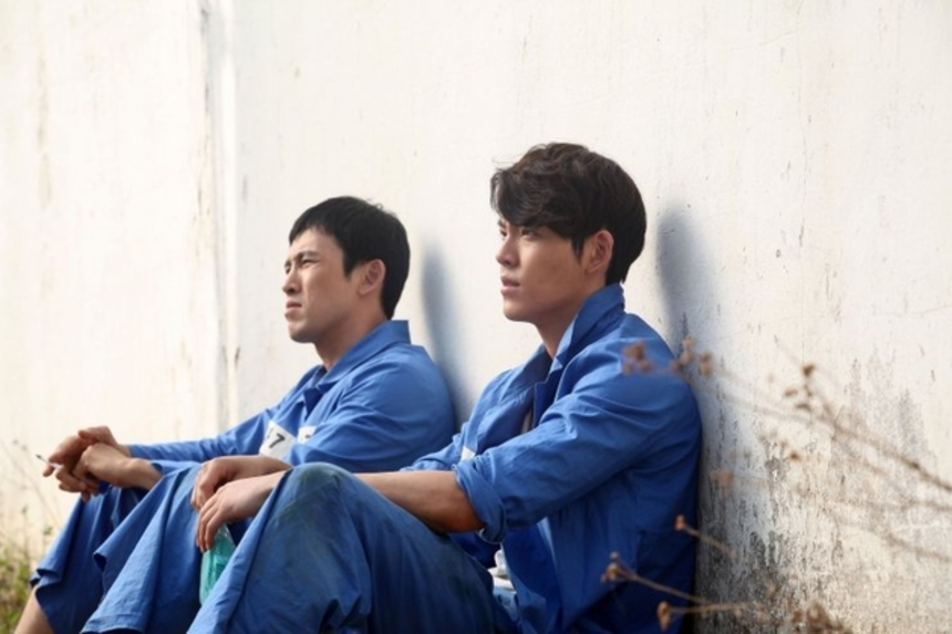 Korean Box Office: FRIEND 2 Wins Again as THE HUNGER GAMES Fails to Catch Fire