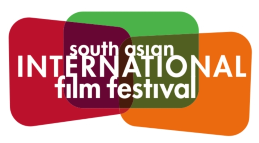 The 10th Annual South Asian International Film Festival Announces Its Lineup!