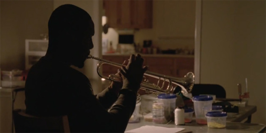 "Trailer: ""We're Tryin' To Build Something"" - TREME Makes A Welcome Return"