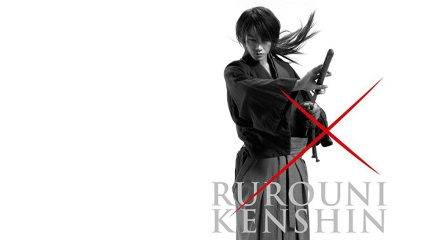 Exciting First Teaser For Live-Action RUROUNI KENSHIN Sequels Arrives!