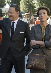 Saving Mr Banks 1.jpg