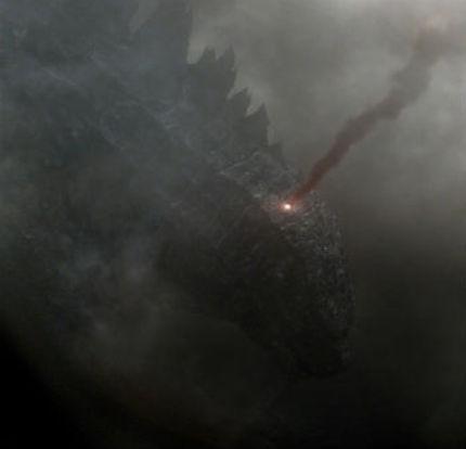 GODZILLA Trailer Presents A Monstrous Nightmare