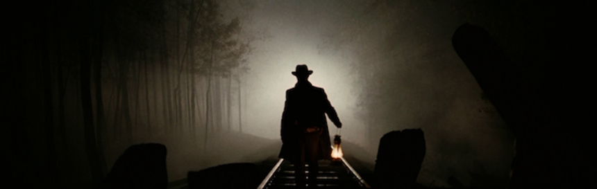 Contest: Win Passes To The Revival Kickoff Of THE ASSASSINATION OF JESSE JAMES