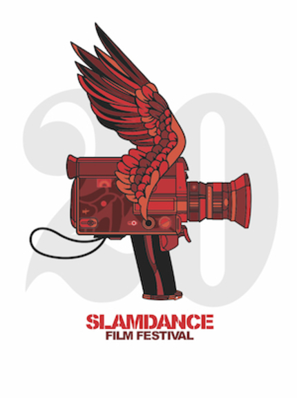 Slamdance Announces Special Screenings, Beyond And Shorts