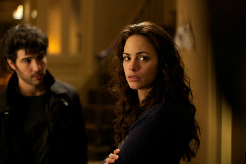 Review: Asghar Farhadi's THE PAST, An Intense, Mesmerizing Excavation Of Secrets And Lies