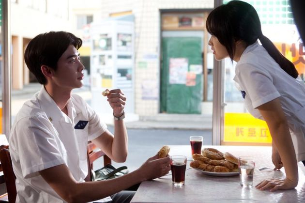 2014 - Hot Young Bloods (still 3).jpg