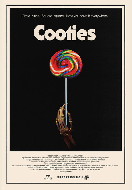 Sundance 2014 Review: COOTIES Delivers Bloody Laughs