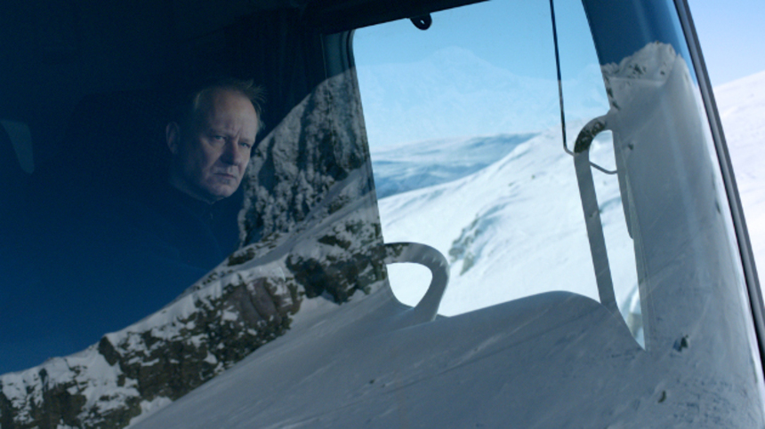IN ORDER OF DISAPPEARANCE: Watch The Trailer For The Latest From Director Of A SOMEWHAT GENTLE MAN