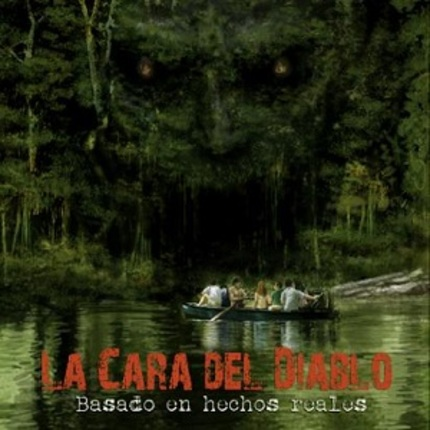 The Devil Hides In The Jungle In Teaser Trailer for LA CARA DEL DIABLO