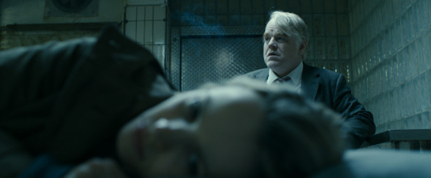 International Trailer For Corbijn's A MOST WANTED MAN Promises Classy Thrills