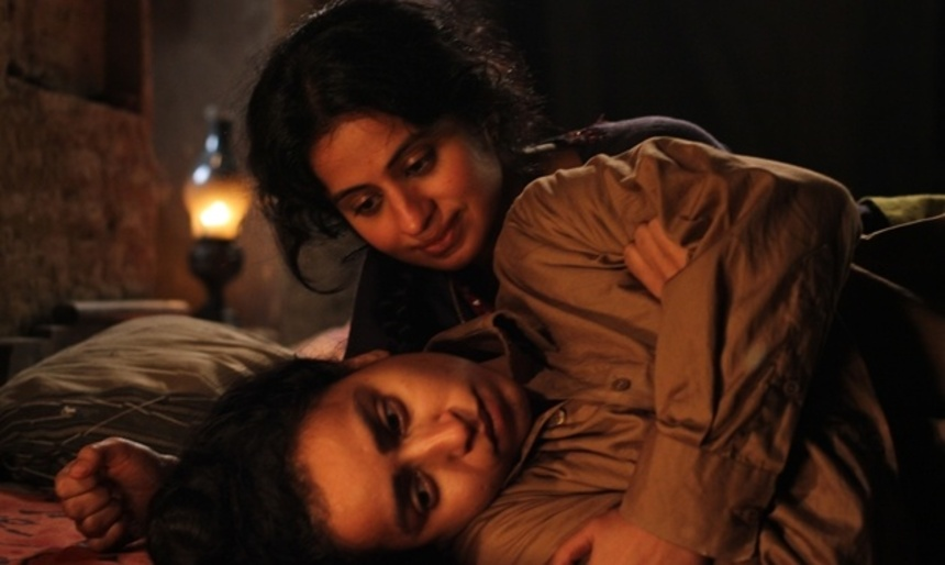 Anup Singh's QISSA Will Open Rotterdam 2014