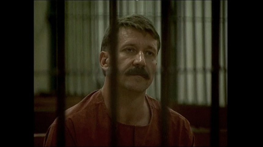 """Sundance 2014 Review: The U.S. vs THE NOTORIOUS MR. BOUT Examines A """"Merchant Of Death"""""""