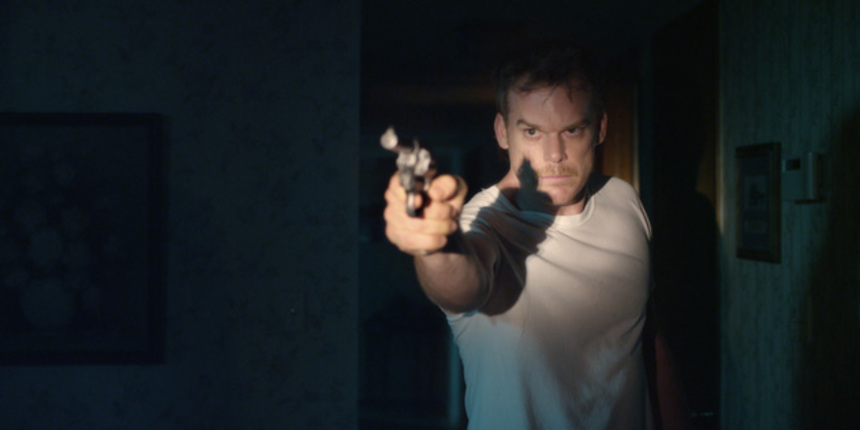 COLD IN JULY: Watch The Gritty US Trailer For Jim Mickle's Latest