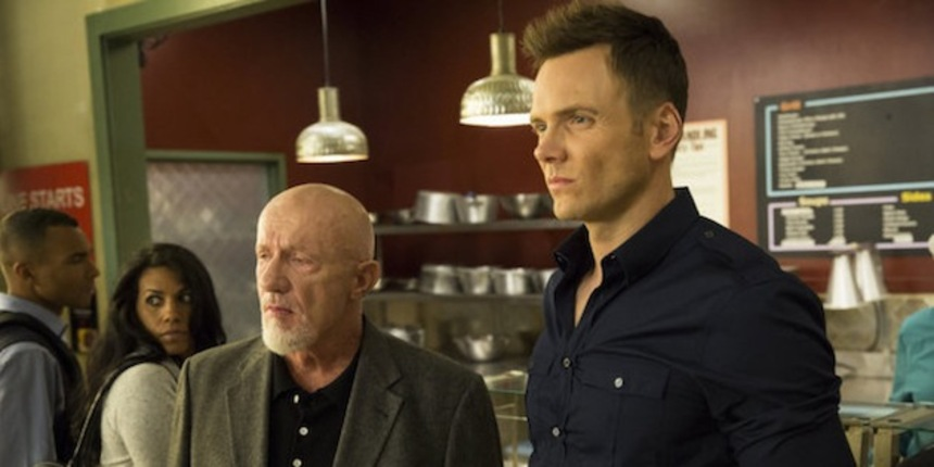 Review: COMMUNITY S5 EP01 & 02, REPILOT Proves You Can Go Home Again