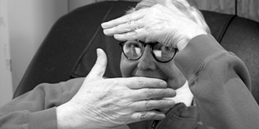 Sundance 2014 Review: Thumbs Up For Roger Ebert Doc LIFE ITSELF