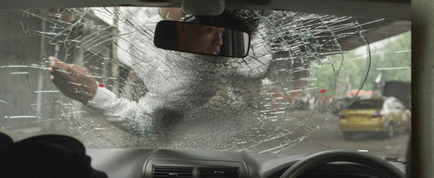 Sundance 2014 Review: KILLERS Is A Brilliant Rumination On Our Violent Ways