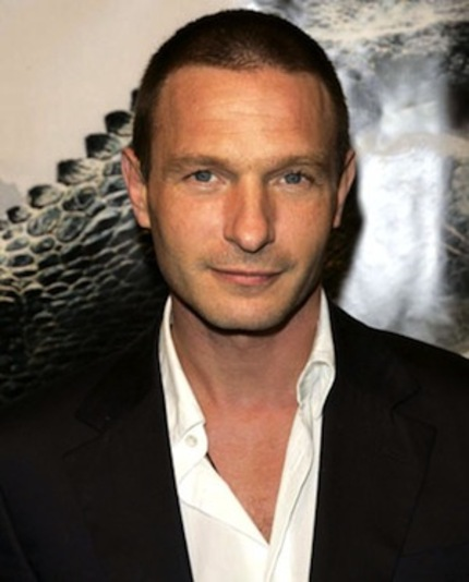 Thomas Kretschmann Joins AVENGERS: AGE OF ULTRON