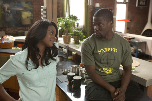 ride-along-kevin-hart-tika-sumpter.jpg