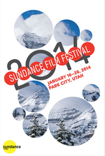 Pissing In The Punch Bowl At The 2014 Sundance Film Festival, Part 1: Spies, Bloggers, And Dead Comedians