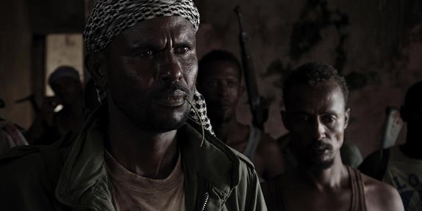 Sundance 2014 Review: FISHING WITHOUT NETS Expertly Expands the Somali Pirate Story