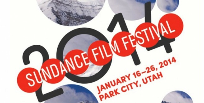 Sundance 2014 Award Winners