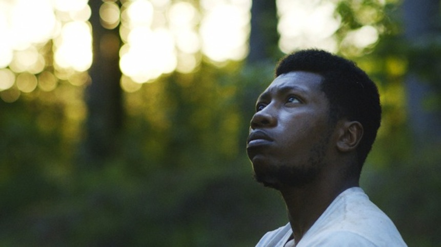 Sundance 2014 Review: MEMPHIS Is A Truly Mesmerizing Meditation On The American South