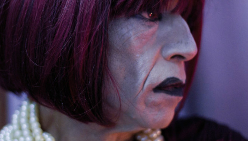 Watch The Compelling Trailer For Brazilian Cross Dressing Drama CASTANHA