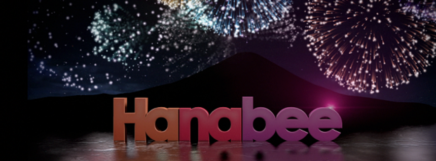 Australian Anime Distributor Hanabee Launching In-house Encoding And Authoring Services