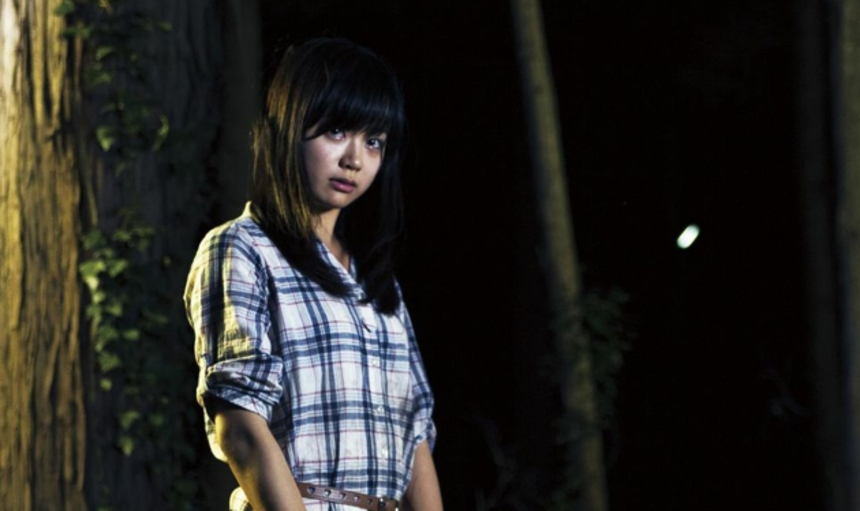 First Trailer For Mizui Maki's Abduction Drama KEPT
