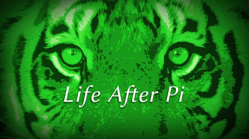Watch LIFE AFTER PI, The Chronicle Of An Oscar-Winning VFX Studio's Downfall