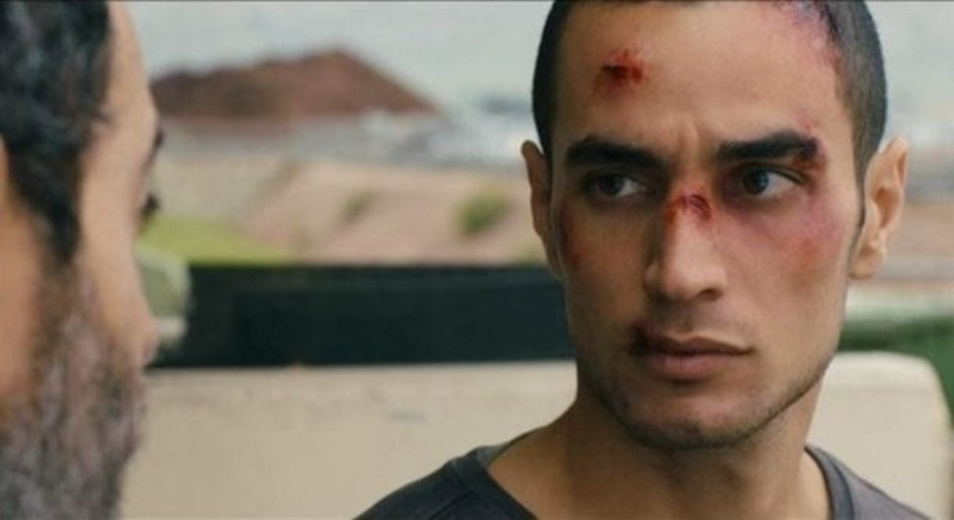 Review: OMAR, A Heart Pounding Thriller And Tragic Love Story Set In The Occupied Territories