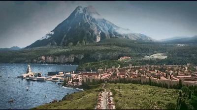 Pompeii-screencaps-Kit-Harrington-movie-1.jpg