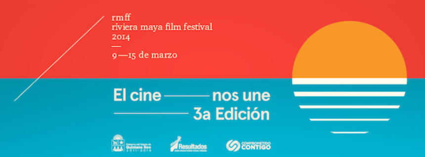 Riviera Maya 2014 News: Mexican Selection Revealed