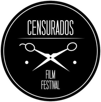 Censurados Film Festival Lifts The Ban On Good Filmmaking