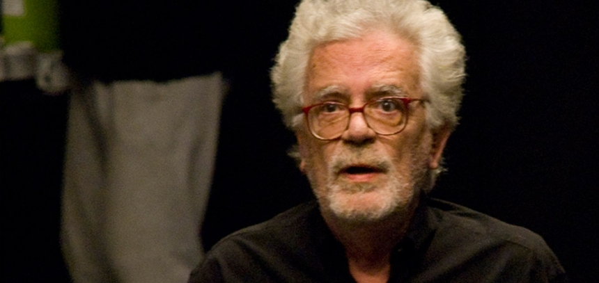 Eduardo Coutinho, Brazilian Master Of Documentary, Dies At 81