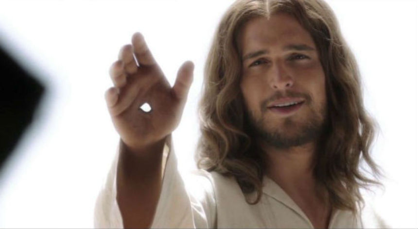 Review: SON OF GOD Preaches To The Choir
