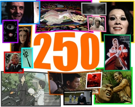 Our Facebook Quiz Is About To Turn 250!