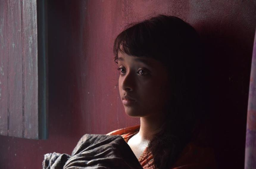LA's Indian Film Fest Announces Child Trafficking Drama SOLD As Opener