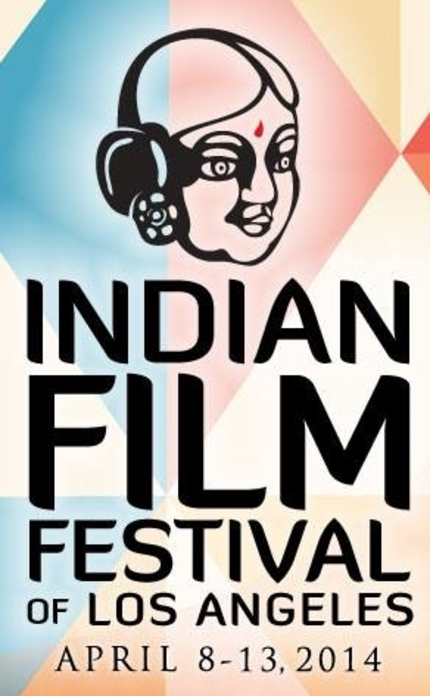 Indian Film Fest LA: SIDDHARTH, SOLD, UGLY, And QISSA Topline