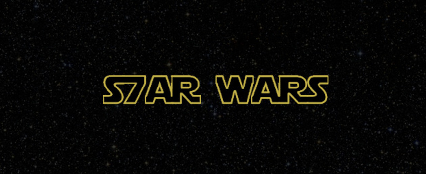 STAR WARS: EPISODE VII Update - Shooting Dates, Timelines, and More