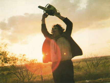 SXSW 2014 Interview: THE TEXAS CHAIN SAW MASSACRE Director Tobe Hooper Talks His Legacy of Unspeakable Horror
