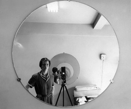 Review: FINDING VIVIAN MAIER Delves Into A Mystery Well Worth Investigating