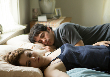 Tribeca 2014 Review: The Jury Has Reached a Verdict: ALEX OF VENICE is Guilty of Being Great