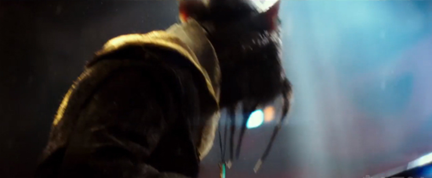 TMNT: Here Is Your First Glance At Splinter In The New 'Brothers' TV Spot!