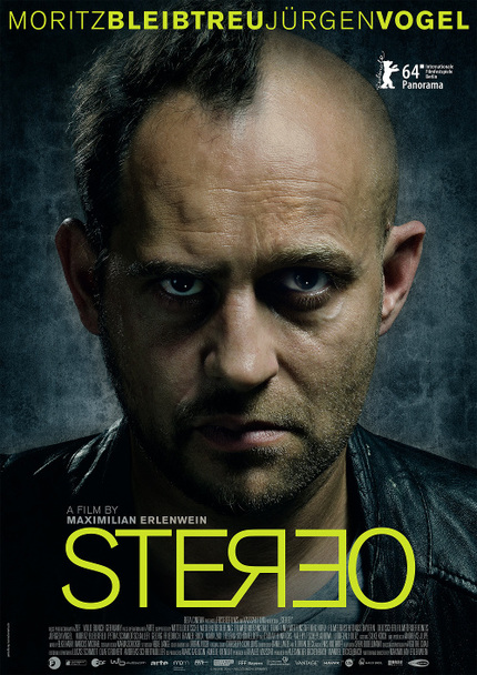 Get Ready For German Fight Club With Ultra Stylish Trailer For STEREO