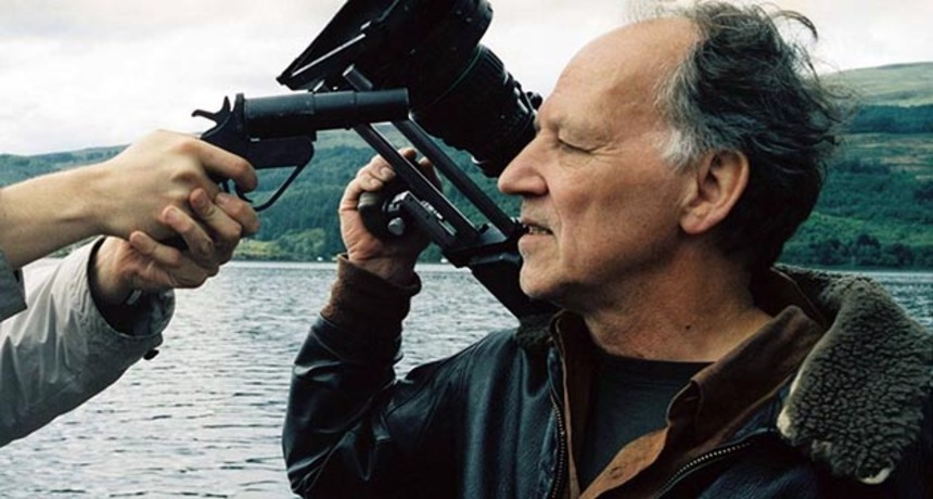 Werner Herzog's 5th Rogue Film School to Land This Summer in LA