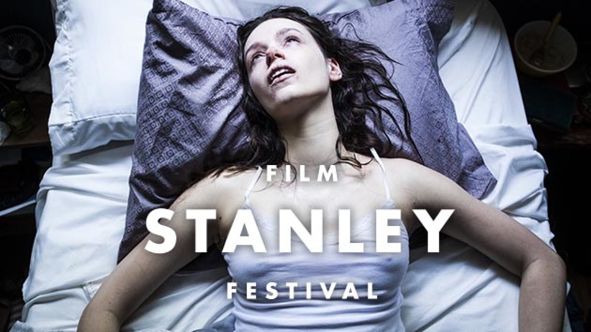 R100, THE SACRAMENT, STARRY EYES, DOC OF THE DEAD, Miike Lead Strong Line-Up For 2nd Annual Stanley Film Fest