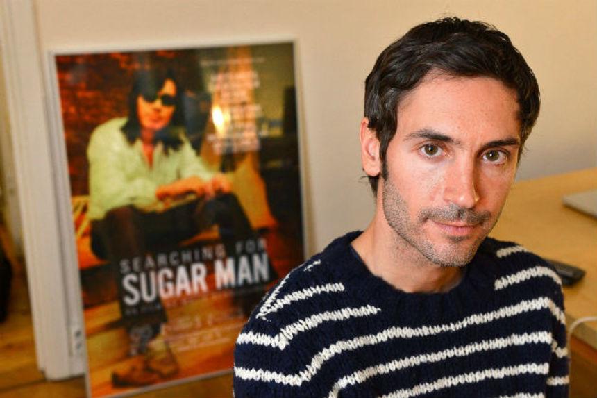 R.I.P. Malik Bendjelloul: The Real Sugar Man