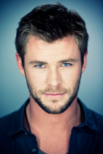 Hemsworth And Lin Offered LETHAL WEAPON 5