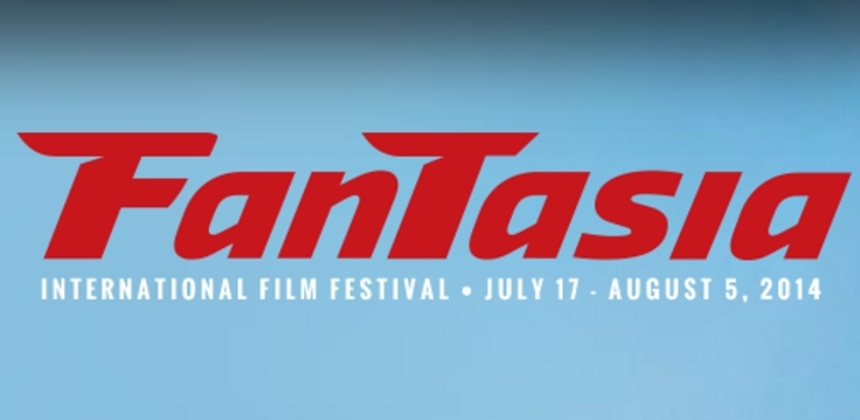 Fantasia Announces Titles for Off-Frontieres Development Marketplace